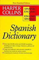 COLLINS DICCIONARIO CONCISE INGLES (SIN SOBRECUBIERTA)