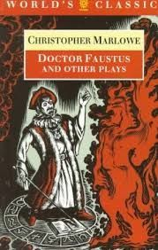 OXFORD WORLD'S CLASSICS: DOCTOR FAUSTUS AND OTHER PLAYS