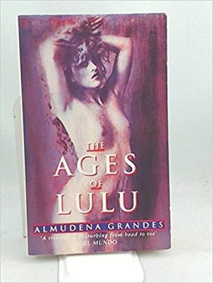 AGES OF LULU