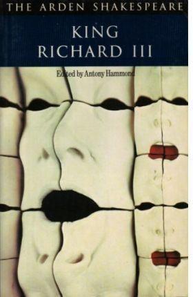 KING RICHARD III