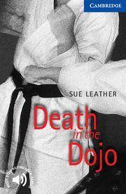 DEATH IN THE DOJO LEVEL 5