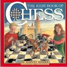 THE KID'S BOOK OF CHESS
