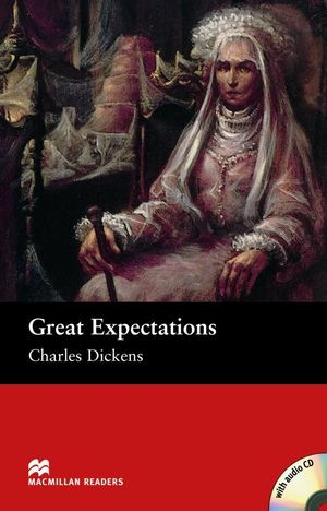 GREAT EXPECTATIONS (ADAPTACIÓN)