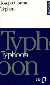 TYPHON; TYPHOON
