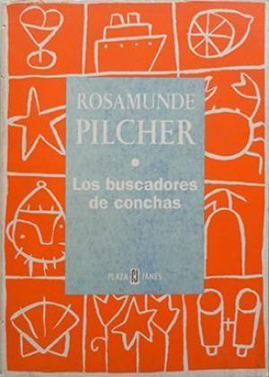 LOS BUSCADORES DE CONCHAS