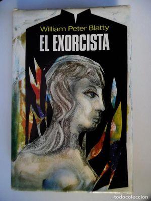 EXORCISTA, EL