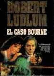 CASO BOURNE, EL
