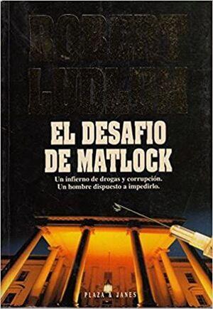 EL DESAFÍO EN MATLOCK