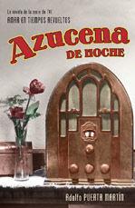 AZUCENA DE NOCHE