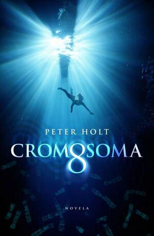 CROMOSOMA 8