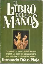 LIBRO DE LAS MANOS, EL