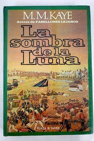 SOMBRA DE LA LUNA, LA