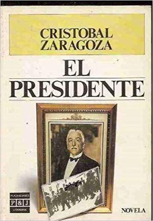 PRESIDENTE, EL