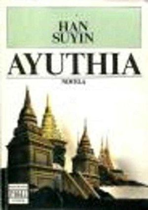 AYUTHIA