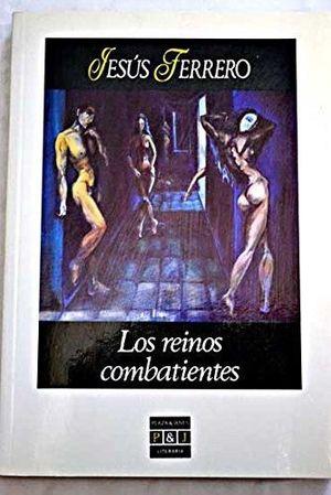 REINOS COMBATIENTES