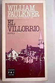 EL VILLORRIO