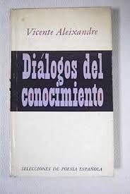 DIÁLOGOS DEL CONOCIMIENTO