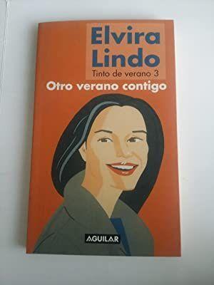 TINTO DE VERANO 3