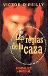 LAS REGLAS DE LA CAZA