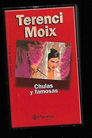 CHULAS Y FAMOSAS