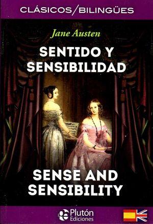 SENTIDO Y SENSIBILIDAD / SENSE AND SENSIBILITY