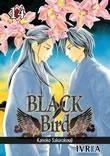 BLACK BIRD, 14