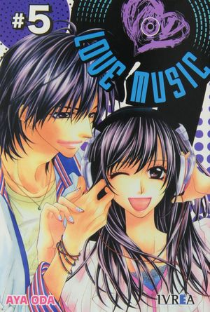 LOVE MUSIC 05