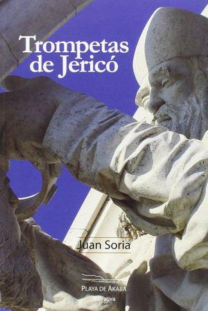 TROMPETAS DE JERICÓ