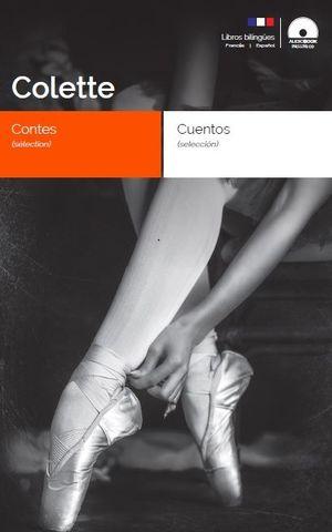 CUENTOS / CONTES