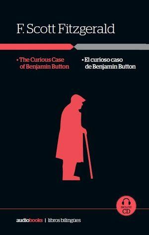 THE CURIOUS CASE OF BENJAMIN BUTTON / EL CURIOSO CASO DE BENJAMIN BUTTON