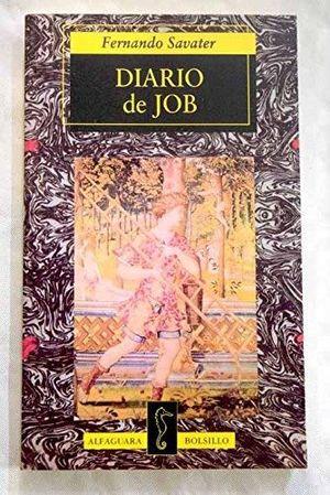 DIARIO DE JOB