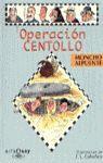 OPERACIÓN CENTOLLO