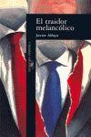 TRAIDOR MELANCOLICO EL            ALH082