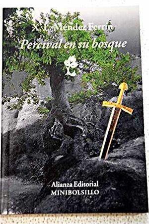 PERCIVAL EN SU BOSQUE (CASTELLANO)