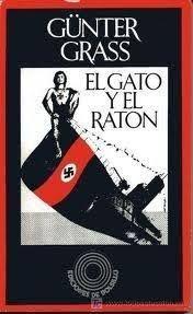 EL GATO Y EL RATÓN