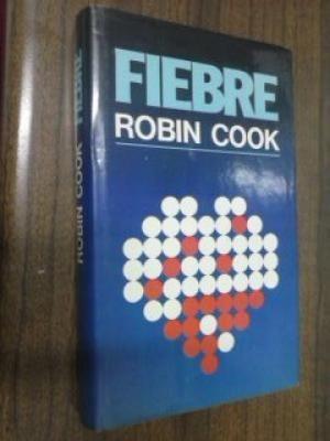 FIEBRE (SIN SOBRECUBIERTA)