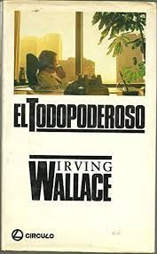 EL TODOPODEROSO