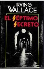 EL SÉPTIMO SECRETO