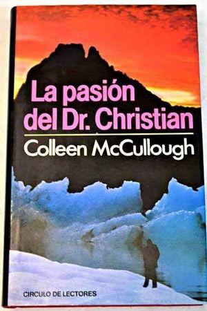 PASIÓN DEL DR. CHRISTIAN, LA