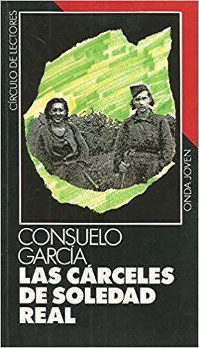 CÁRCELES DE SOLEDAD REAL, LAS