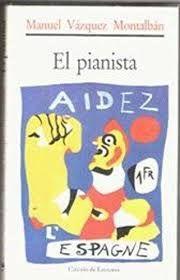 PIANISTA, EL