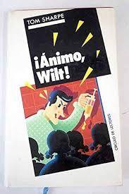 ANIMO, WILT
