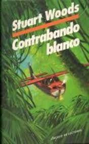 CONTRABANDO BLANCO