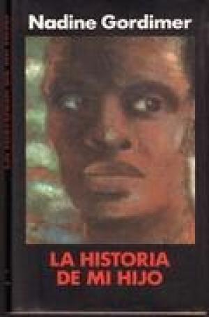LA HISTORIA DE MI HIJO
