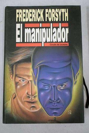 MANIPULADOR, EL