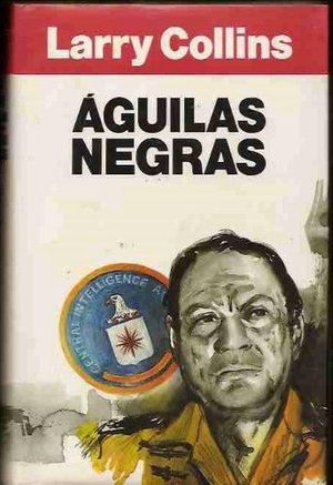 AGUILAS NEGRAS