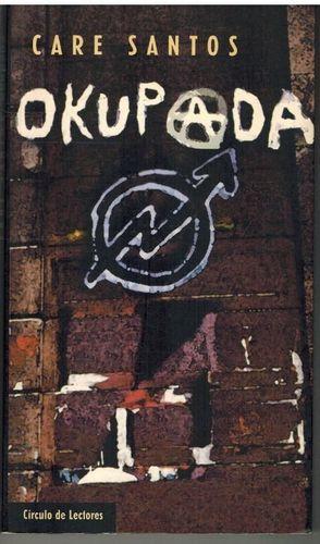 OKUPADA