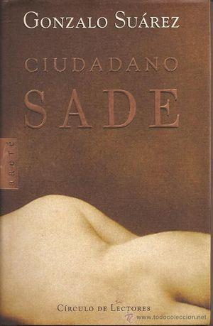 CIUDADANO SADE