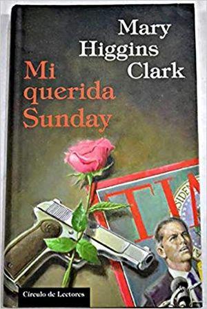 MI QUERIDA SUNDAY