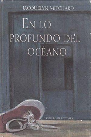 EN LO PROFUNDO DEL OCÉANO
